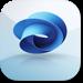 iOS 및 Android용 Autodesk 360 모바일 클라우드 컴퓨팅