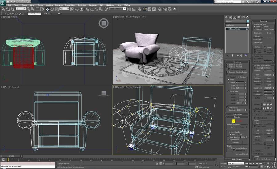 autodesk 3d studio max 2014 keygen