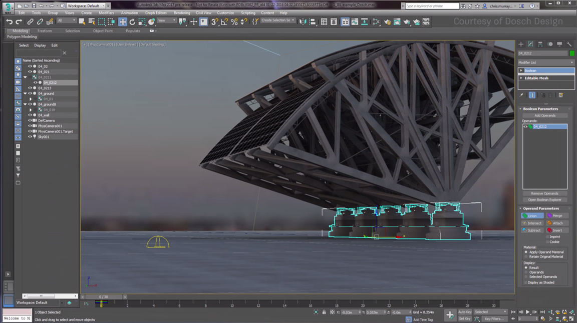 Vray For 3ds Max Free Download