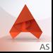 Alias AutoStudio 2015