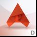 Alias Design 2015