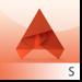 Alias Surface 2016