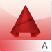 AutoCAD Architecture software
