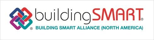 AutoCAD Architecture har stöd för filformatet Industry Foundation Class