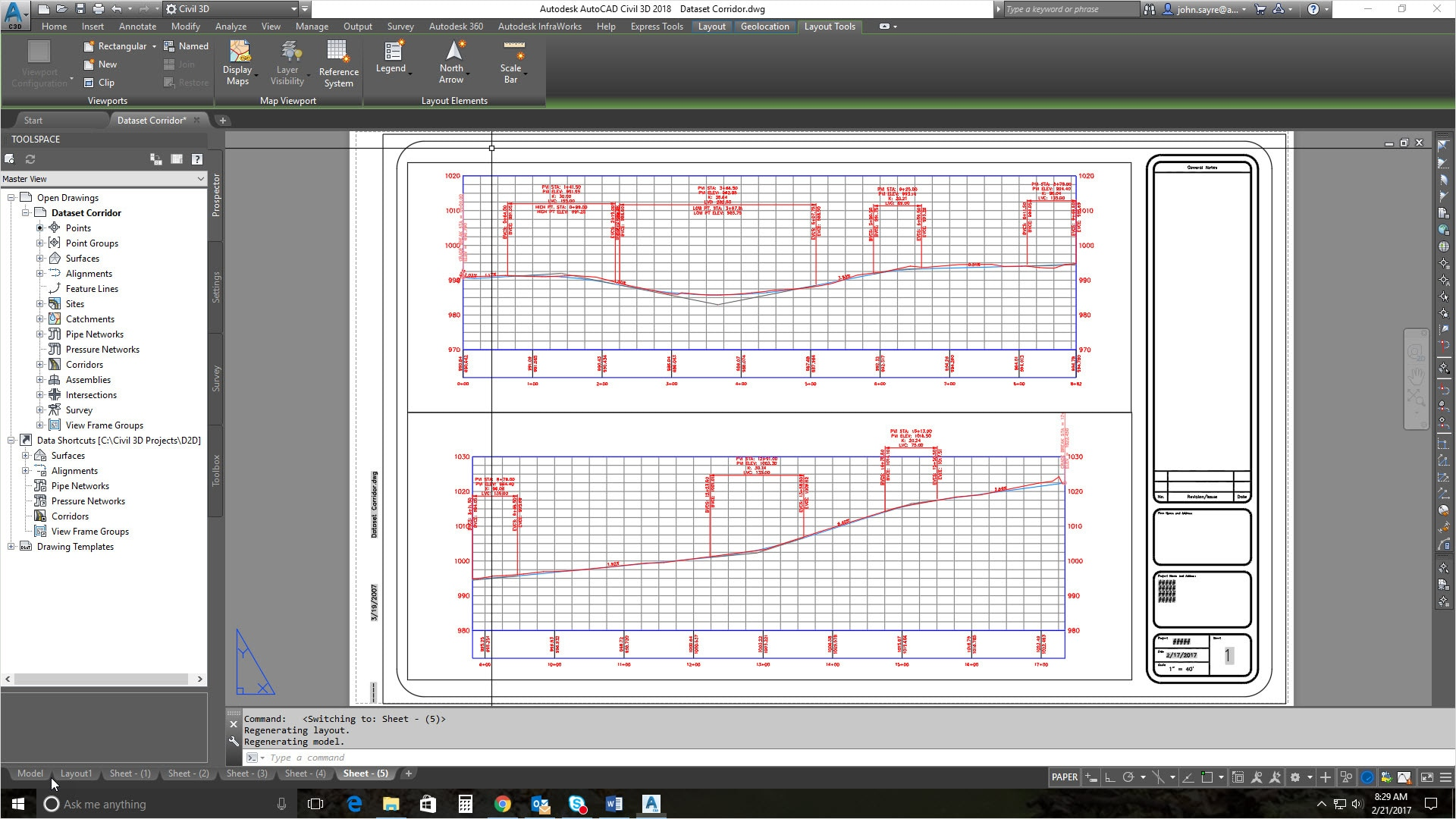 how to make obtain from property dynamic in arcpy tool
