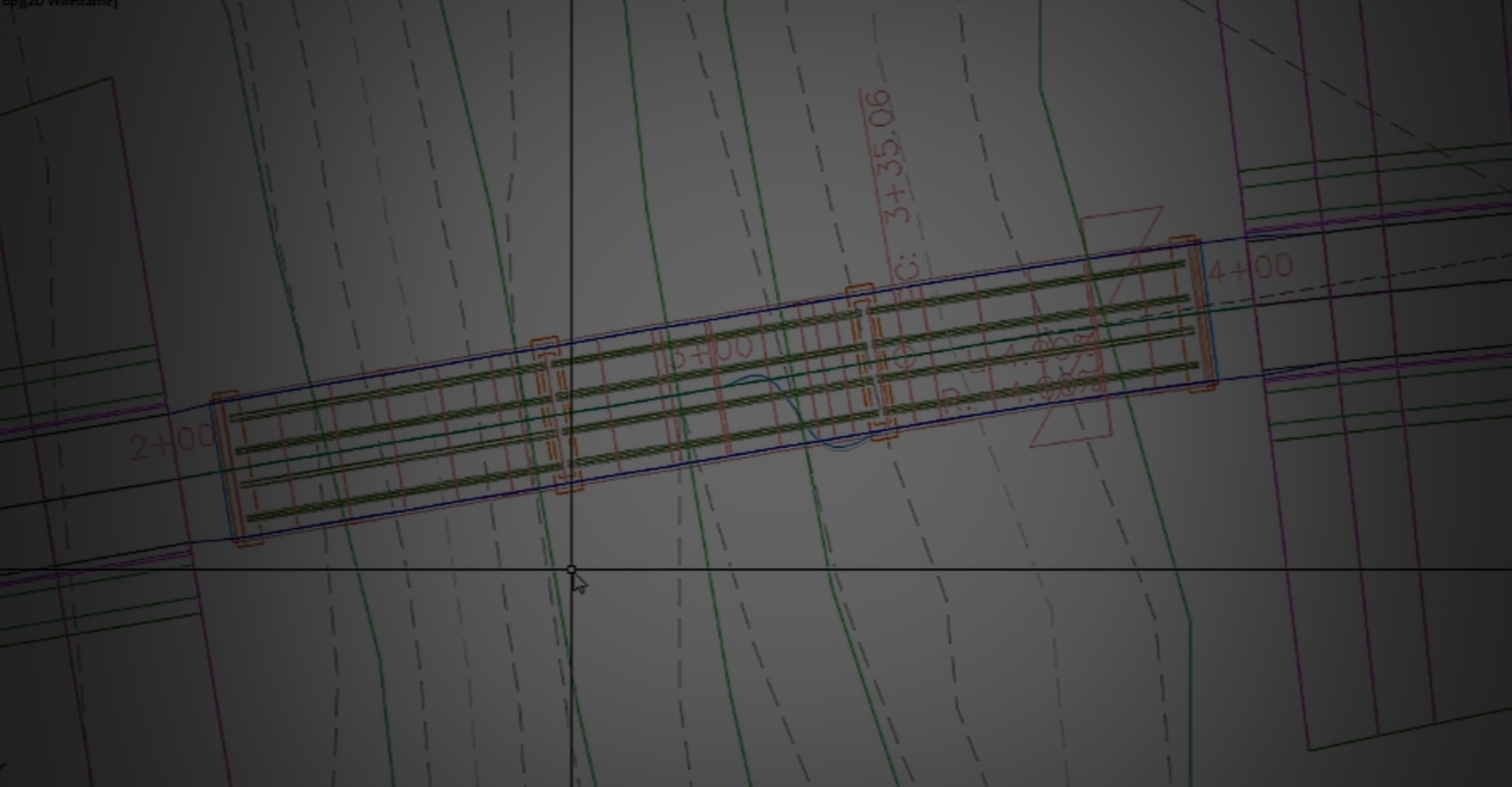 Civil 3d Engineering Software Autodesk Cat 5 Crossover Cable Wiring Diagram