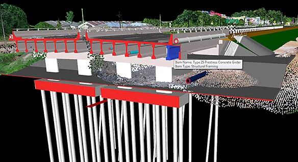 Civil 3D | Civil Engineering Software | Autodesk