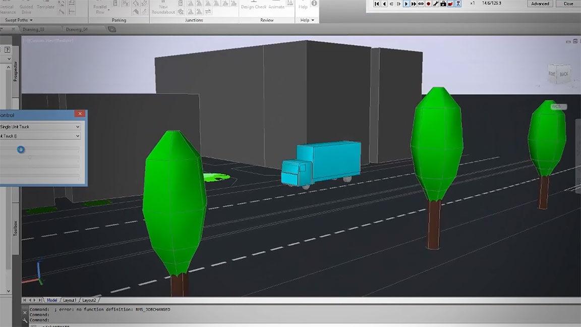 Autodesk Autocad Map 3d 2020 Buy Online