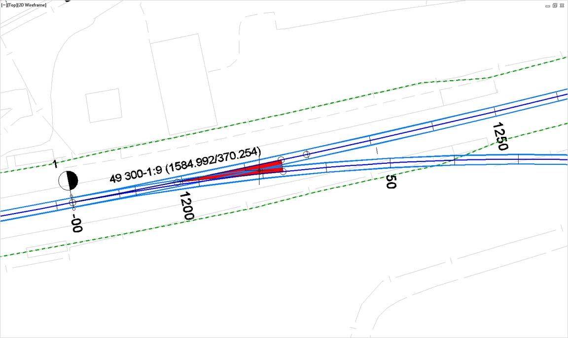 AutoCAD :: Civil 3D ~ Infrastructure & Consutruction