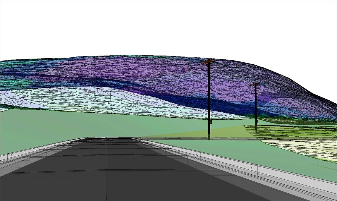 Increíble Ingeniero Civil Reanudar Muestra Australia Ilustración ...