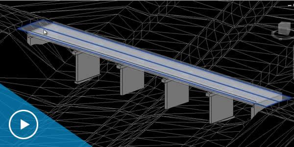 Autodesk AutoCAD Civil 3D Software Price