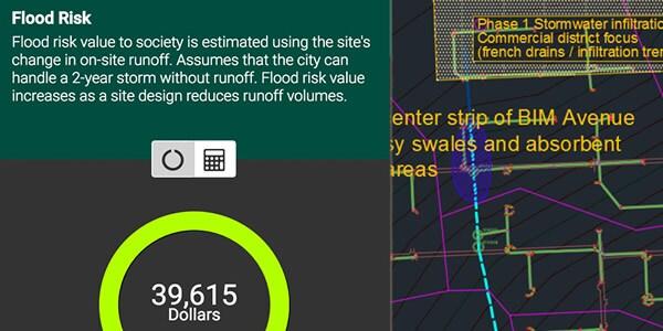 Civil Engineering Software | AutoCAD Civil 3D | Autodesk