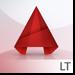 AutoCAD LT für Mac
