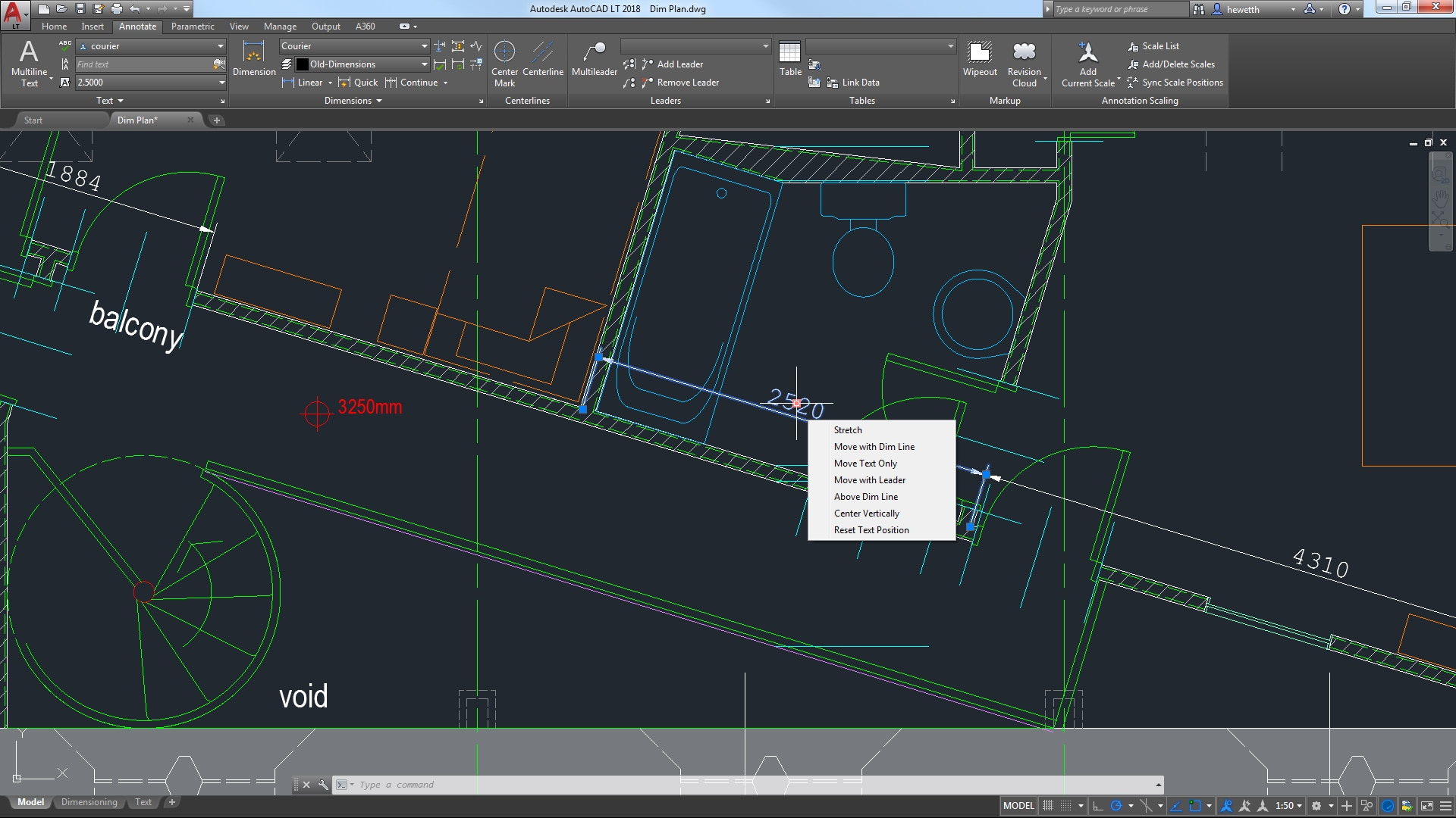 autocad lt 2019 system requirements