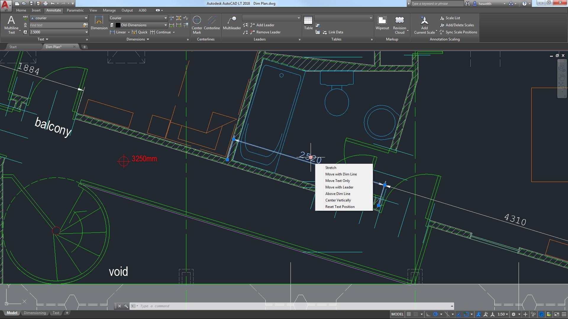 Solved Autocad LT 2017  Autodesk Community