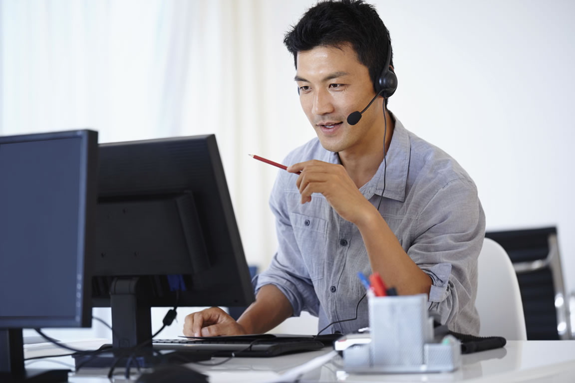 Get priority, technical support by phone or chat, and more with enhanced support