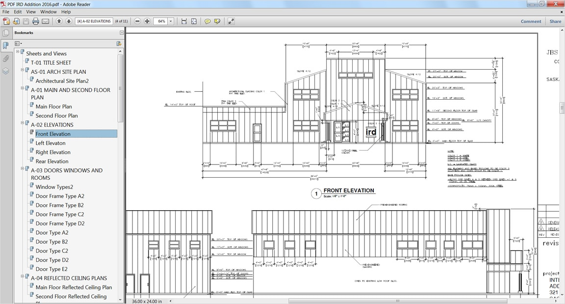 how to create a georeferenced pdf in autocad