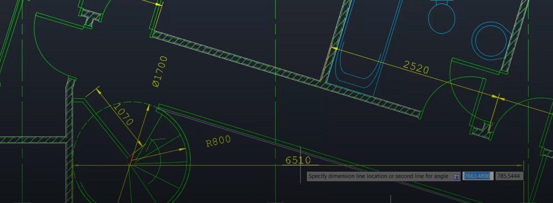 AutoCAD LT   Software de dibujo 2D   Autodesk
