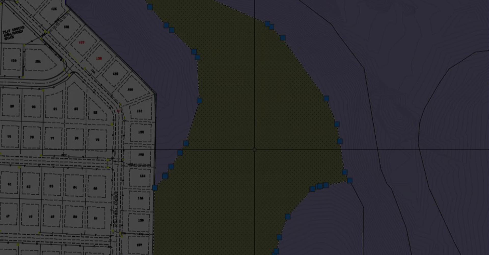 Autocad map 3d 3d gis mapping software autodesk gumiabroncs Choice Image