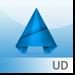 BIM 360 Field (Vela) cloud-based construction field management software