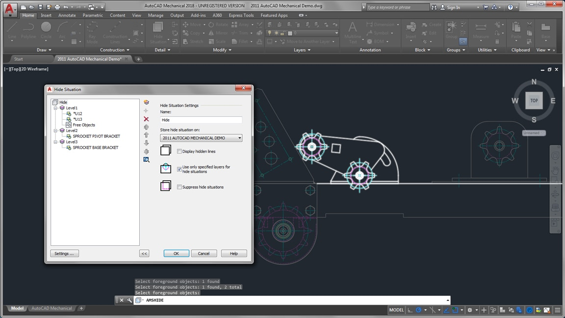 Autodesk Student Community  Free Software amp Resources for