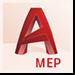 Download AutoCAD MEP trial