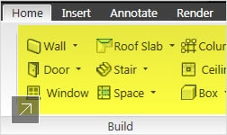 keygen for autocad 2014 64 bit free download