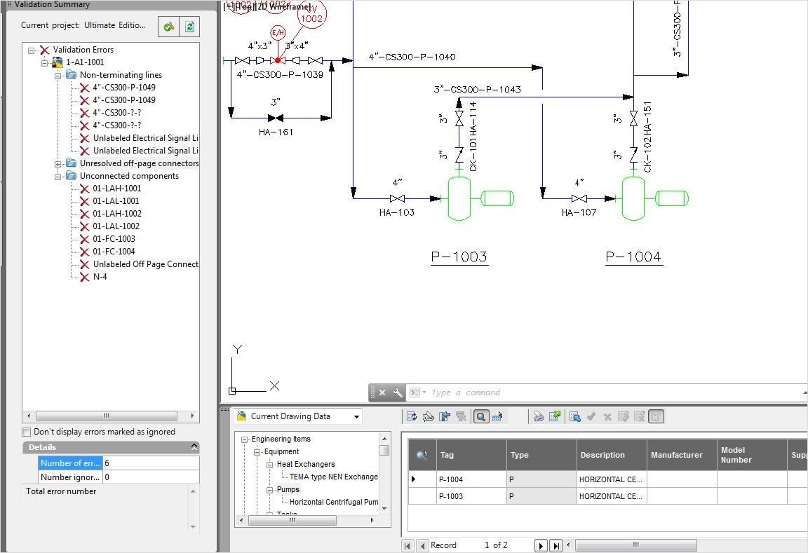 Standard Electrical Symbols Furthermore Autocad Electrical Symbols