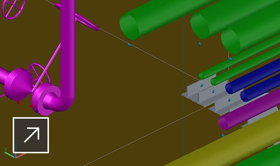 3D-Grafikbeschleunigung
