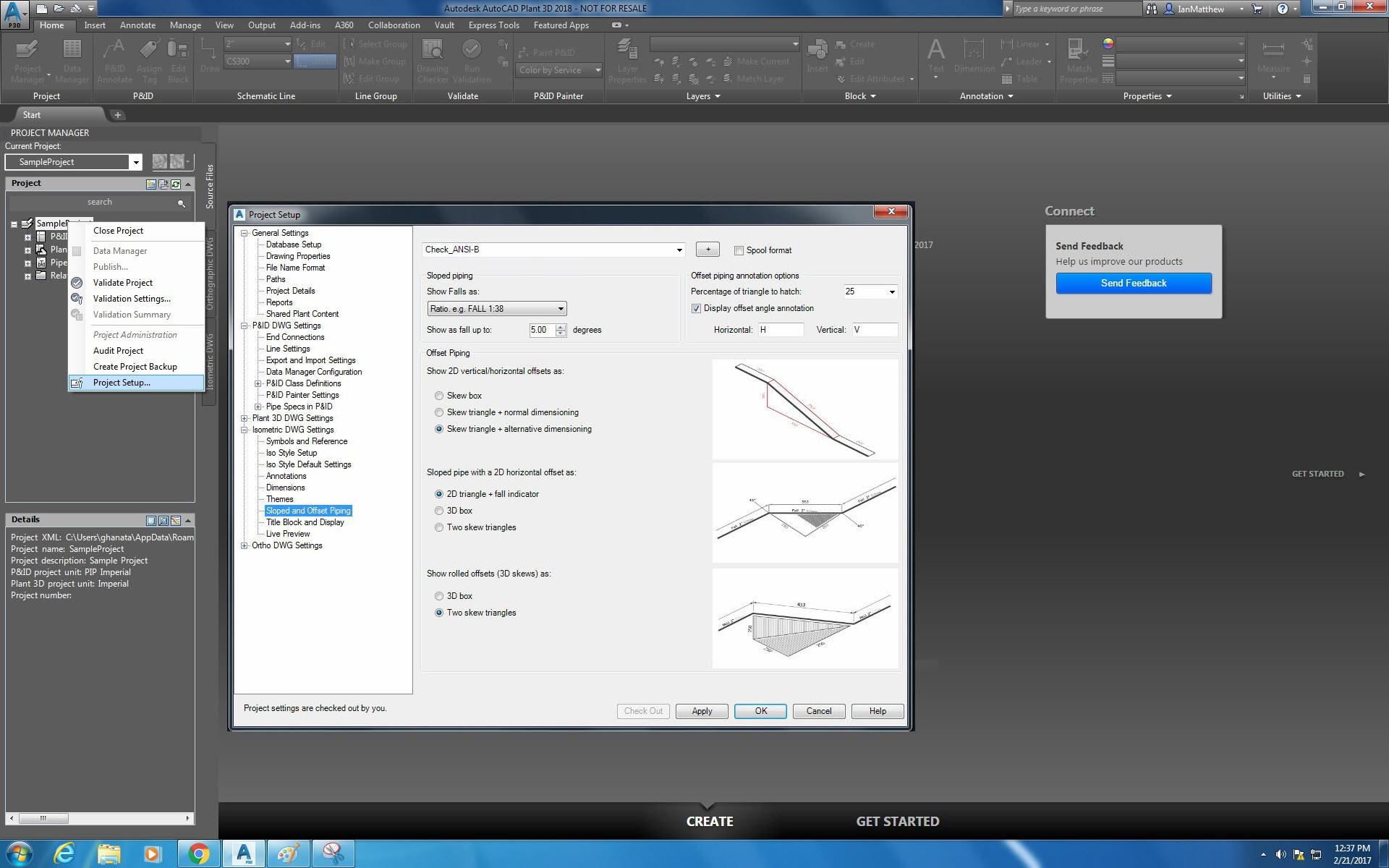 Increíble Desarrollador De Software Reanudar Muestra Pdf Modelo ...