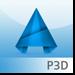 Download da versão de avaliação do AutoCAD Plant 3D