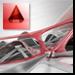 AutoCAD Structural Detailing