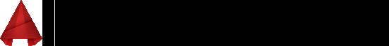 civil - Tous les produits autodesk 2014 Pour l'ingénieur Civil ( AutoCad, Robot, Revit...) + Activation 100% Autocad-structural-detailing-2015-banner-lockup-551x66