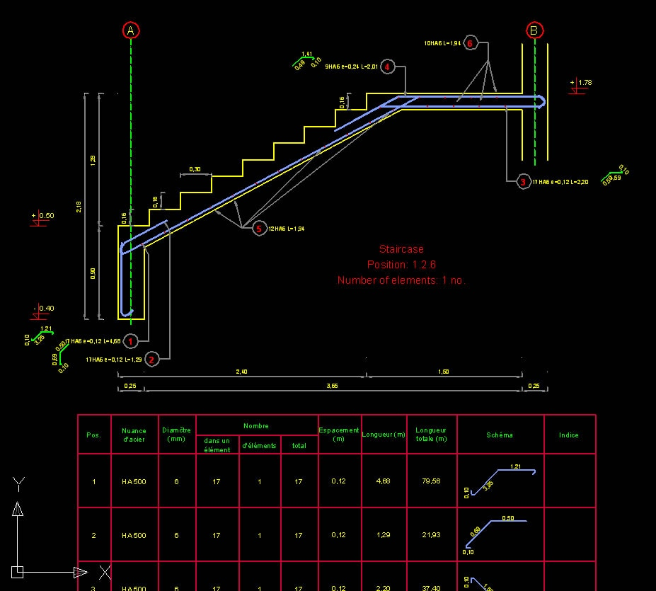 how to make a building plan in autocad | Woodworking Community
