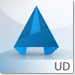 AutoCAD Utility Design-software
