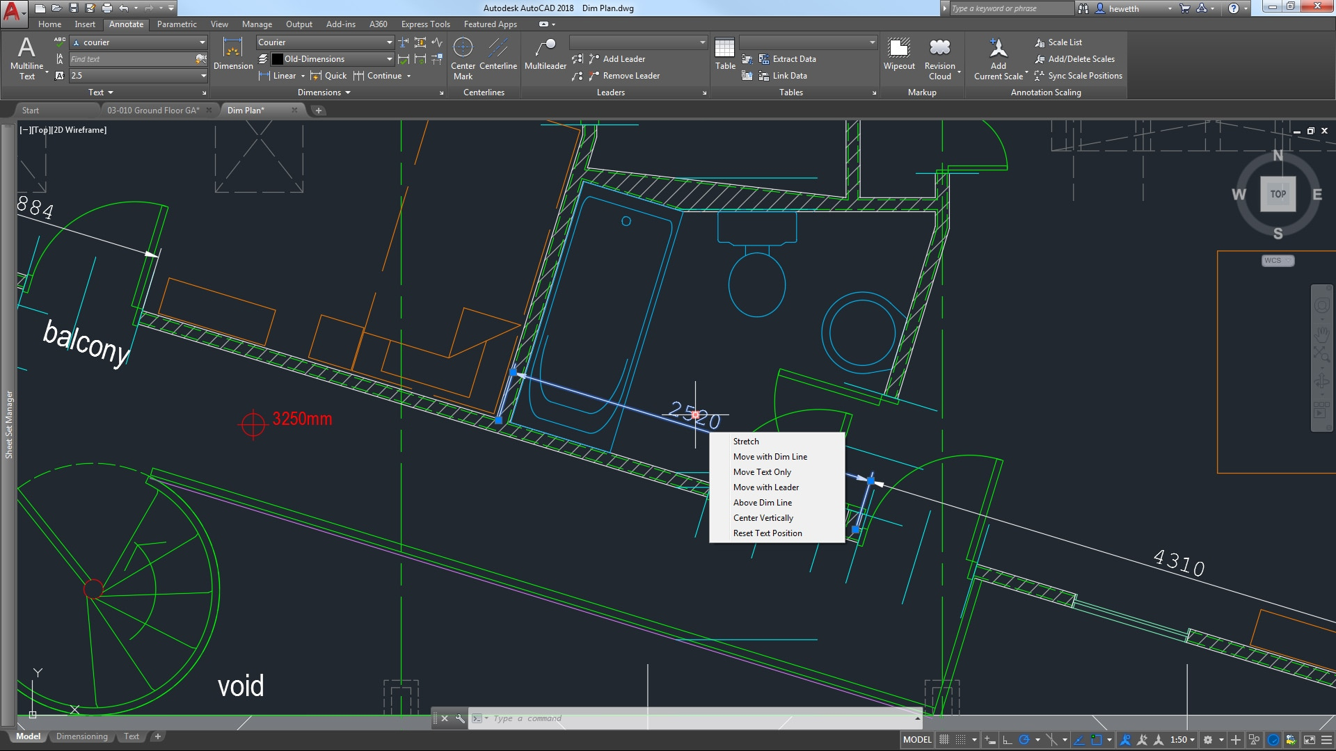 What 39 S New In Autocad 2018 Features Autodesk