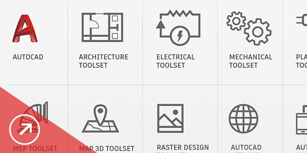 Customize AutoCAD to help increase productivity and enforce CAD standards