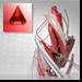 AutoCAD для проектирования и выпуска документации
