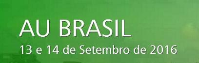 promotion panel au-brasil