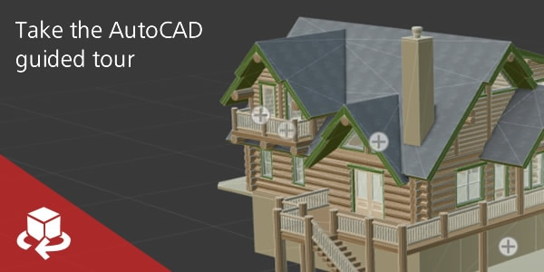 Autodesk AutoCAD 2017 2016 autocad-interactive-