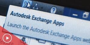 AutoCAD ayarlarınızı yapılandırın, yazılım kapsamını genişletin ve özel iş akışları oluşturun