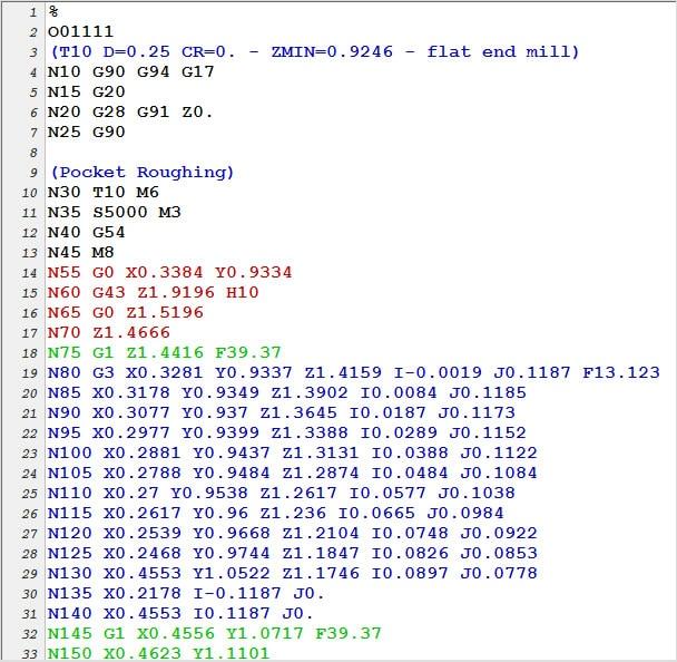 cnc programming codes for fanuc pdf