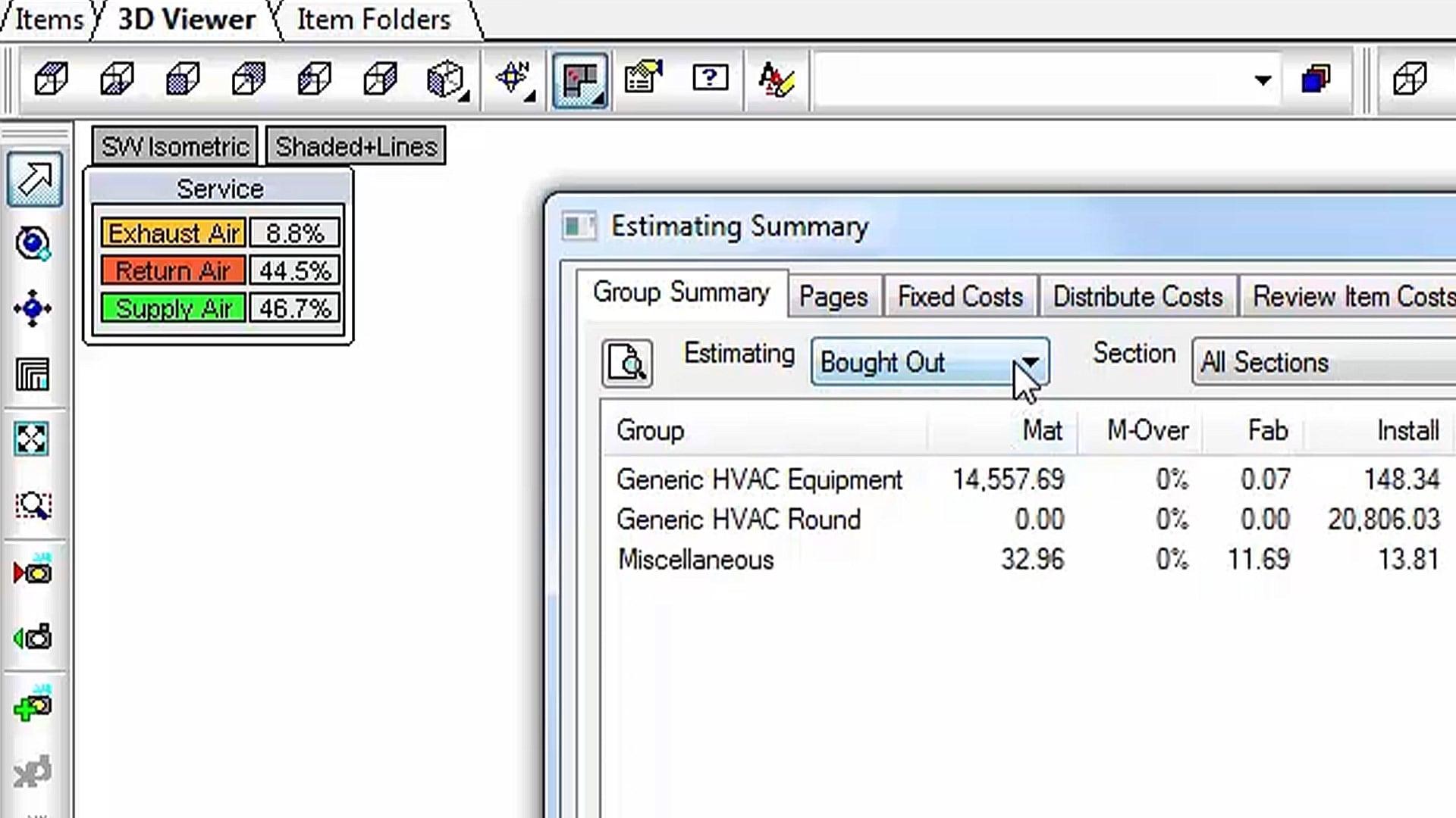 Autodesk Fabrication | Fabrication Software | Autodesk