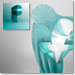 Autodesk FBX platform-independent 3D data interchange technology