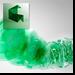 Green Building Studio web-based energy analysis service