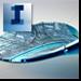 Infraworks для градостроительного планирования