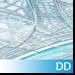 Bridge Design for InfraWorks 360