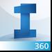 InfraWorks-Software für Tief- und Infrastrukturbauplanung.