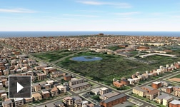 InfraWorks overview video