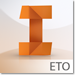 Autodesk Inventor Engineer-to-Order development platform